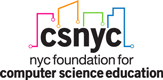 NYC Foundation for Computer Science Education