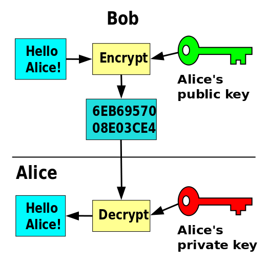 Unit 4 Lab 3: Cybersecurity, Page 4